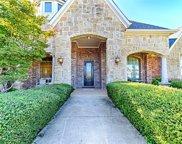 6806 Sawmill Road, Dallas image