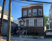 124-12 15th Ave, College Point image