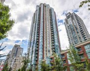 939 Homer Street Unit 804, Vancouver image