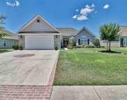 1022 University Forest Dr., Conway image