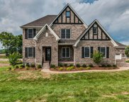 4600 Majestic Meadows Dr. #841, Arrington image