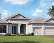 15000 Spanish Point Drive, Port Charlotte image