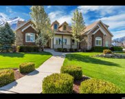 492 W Birch Cir, Mapleton image