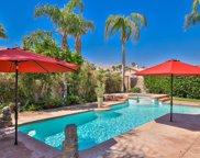 11 Florentina Drive, Rancho Mirage image