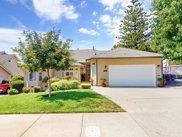 2611     Flora Street, San Luis Obispo image