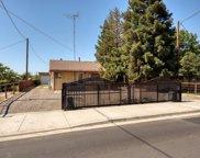 3318 E Whitmore Avenue, Ceres image