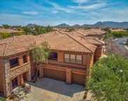 19700 N 76th Street Unit #2069, Scottsdale image