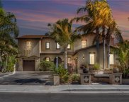 8078 Orchid Drive, Eastvale image