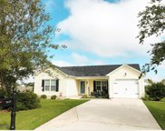 7407 Privet Court, Wilmington image