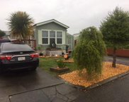 2175 Horizon Drive, Humboldt Hill image
