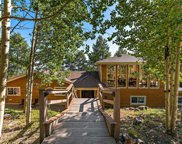 10896 Timothys Drive, Conifer image
