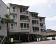 9571 Shore Dr. Unit 321, Myrtle Beach image