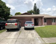 5464 Nokomis Circle Unit 4, Orlando image