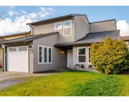 2259 Willoughby Way, Langley image