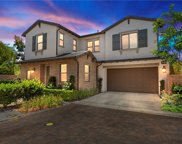 48     Lilac, Lake Forest image
