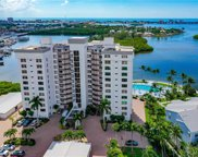 18120 San Carlos BLVD Unit 805, Fort Myers Beach image