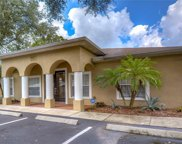 4236 W Linebaugh Avenue, Tampa image