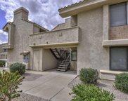 10115 E Mountain View Road Unit #2099, Scottsdale image
