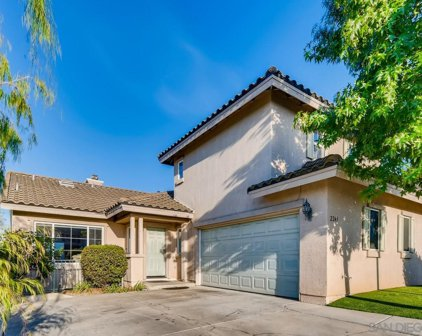 2245 Pointe Parkway, Spring Valley