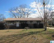 1409 Forney St, Oxford image