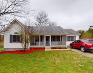 218 Bluewater Ct, La Vergne image