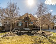 1367 W Ryanna Dr, Riverton image