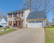 134 W Long Creek Court, Simpsonville image