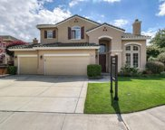 18343 Solano Ct, Morgan Hill image