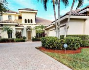 9691 Monteverdi WAY, Fort Myers image