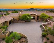 41504 N 111th Place, Scottsdale image