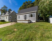66 Northwood Rd, Newtown Square image