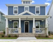 1305 Founders Way, Mount Pleasant image