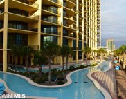 23450 Perdido Beach Blvd Unit 1914, Orange Beach image
