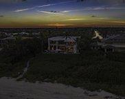 1115 Hillsboro Mile, Hillsboro Beach image