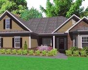 605 Broadberry Ave Unit Lot 134, Oak Ridge image