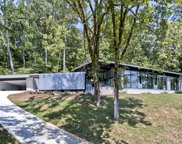 2508 Lakefront Drive, Knoxville image