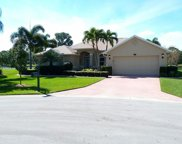 192 SW Snapdragon Circle, Port Saint Lucie image