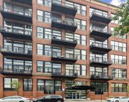 525 W Superior Street Unit #533, Chicago image