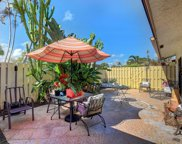 709 NW 26th Avenue Unit #B, Delray Beach image