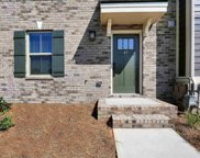 47 Itasca Drive Unit 1006D, Greenville image