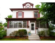 2701 Stevens Avenue, Minneapolis image