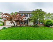 13695 River Valley, Chesterfield image