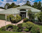 2090 Embarcadero  Way, North Fort Myers image