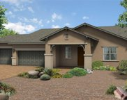 707 Lunar View Way, Chino Valley image