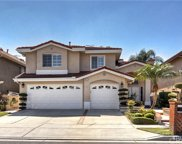 18195 S 2nd Street, Fountain Valley image