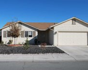1603 Burger Road, Fernley image