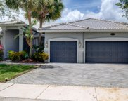 12531 Countryside Terrace, Cooper City image