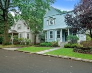 7 VALLEY PL, Montclair Twp. image
