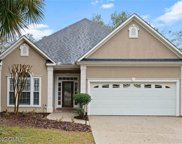 320 Clubhouse Drive, Fairhope image