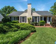 116 Crestwood Dr, Mountain Brook image